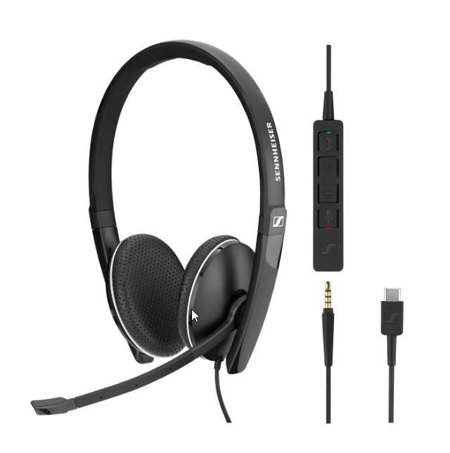 Môi trường sử dụng cũng là một trong những tiêu chí để chọn tai nghe
