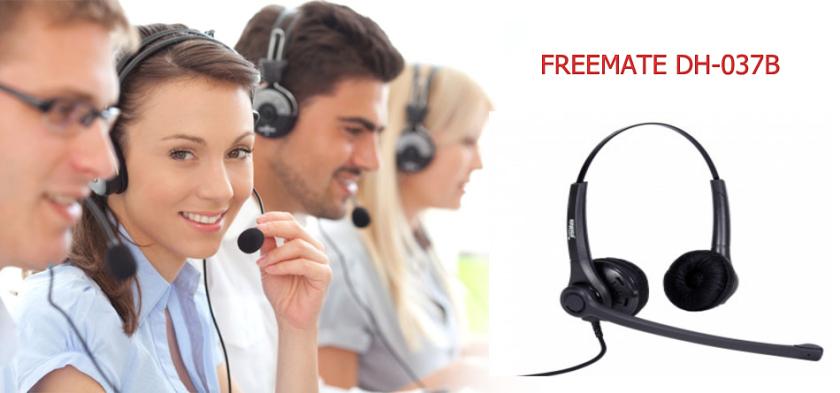 Tai nghe call center Epos – Sennheiser sự lựa chọn đúng đắn của người tiêu dùng.