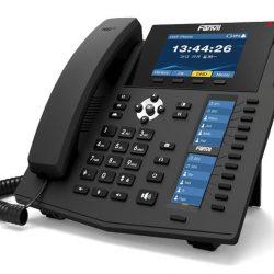 Tổng đài điện thoại VoIP – trải nghiệm tuyệt vời dành cho doanh nghiệp và tổ chức.