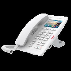 Điện thoại bàn IP Wifi Fanvil H5W
