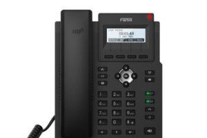 Gọi điện thoại nội bộ miễn phí mà không cần sử dụng tổng đài
