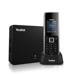 Danh sách: 10 Điện thoại Voip không dây tốt nhất
