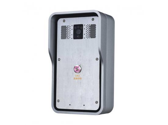 Fanvil i18S - thiết bị Intercom video