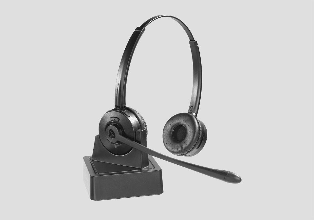 Tai nghe Bluetooth không dây VT9500