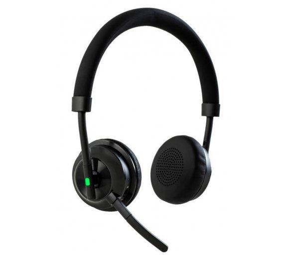 Tai nghe Bluetooth VT X300BT