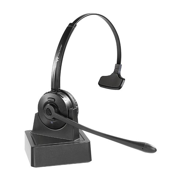 Tai nghe Bluetooth VT9600