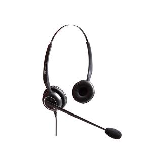 Tai nghe Call Center VT5000